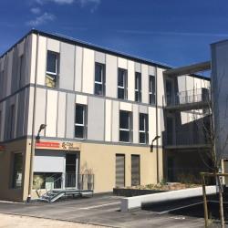 Location Local d'activités Saint-Denis-lès-Bourg 20 m²