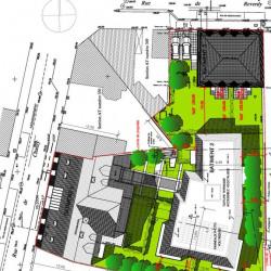 produit d'investissement Appartement 5 pièces Chartres