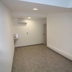 Location Bureau Talence 14 m²