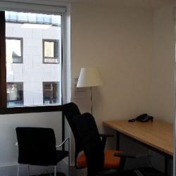 Location Bureau Boulogne-Billancourt 120 m²