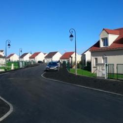 photo immobilier neuf Dammartin-en-Goële