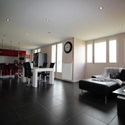 Superbe T2 bis de 75 m²
