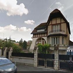 Vente Bureau Maisons-Alfort (94700)