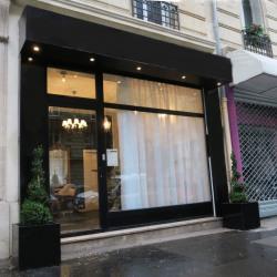 Cession de bail Local d'activités Paris 12ème 95 m²