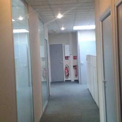 Location Bureau Voisins-le-Bretonneux 24 m²