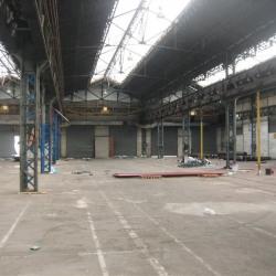 Location Entrepôt Corbeil-Essonnes 5500 m²