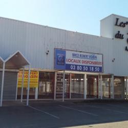 Vente Local commercial Marsannay-la-Côte (21160)