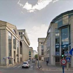 Location Bureau Montpellier 1319,58 m²