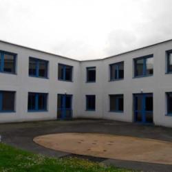 Location Bureau Ris-Orangis (91130)