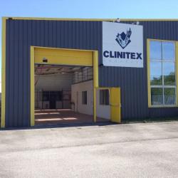 Location Local d'activités Lacroix-Saint-Ouen (60610)