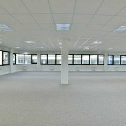 Location Bureau Châtillon 1737,5 m²
