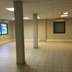 Location Bureau Viriat 95 m²