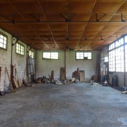 Location Entrepôt Pau 0 m²