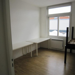 Vente Bureau Cachan 132,08 m²