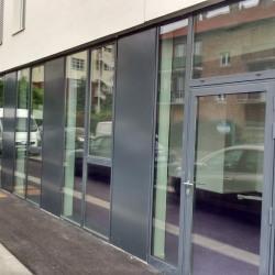 Vente Local commercial Choisy-le-Roi 225 m²