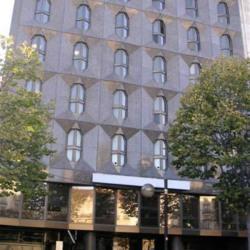 Location Bureau Marseille 8ème 70 m²