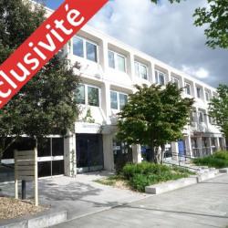Location Bureau Rennes 207 m²