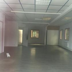 Location Entrepôt Dieppedalle Croisset 1250 m²
