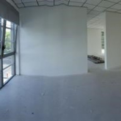 Location Bureau Sophia Antipolis 2915 m²