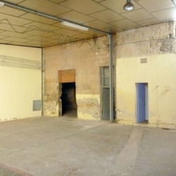 vente Immeuble Barbentane