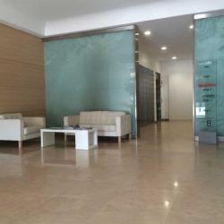Location Bureau Levallois-Perret 1938 m²