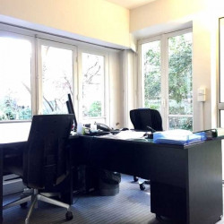 Location Bureau Paris 16ème 361 m²