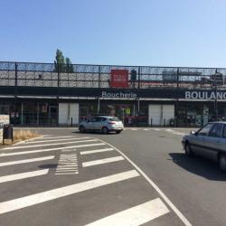 Location Local commercial Bruay-la-Buissière 165 m²