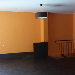 Location Local commercial Le Havre 145 m²