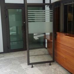Vente Bureau Nice 112 m²