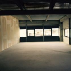 Location Bureau Thyez 405 m²