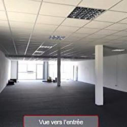 Location Bureau Bordeaux 229 m²