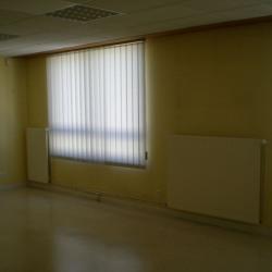 Vente Bureau Nevers 417 m²