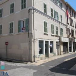 Vente Local commercial La Seyne-sur-Mer 0 m²