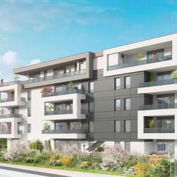 photo immobilier neuf Thonon-les-Bains