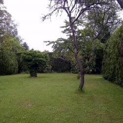 Terrain  de 240 m²  Ablis  (78660)