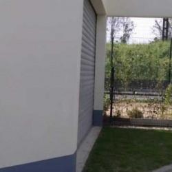 Vente Bureau Chilly-Mazarin 40 m²