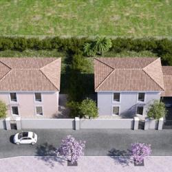 Maison  4 pièces + Terrain  354 m² Puget-sur-Argens