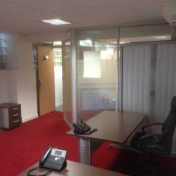 Location Bureau Paris 12ème 15 m²