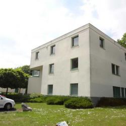 Vente Bureau Mons-en-Barœul (59370)