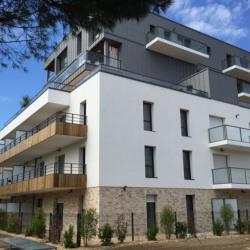 photo appartement neuf La Rochelle