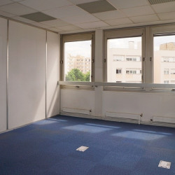 Location Bureau Gentilly 30 m²