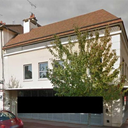 Location Local commercial Étampes 1270 m²