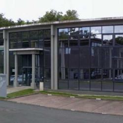 Location Bureau Nantes 249,14 m²