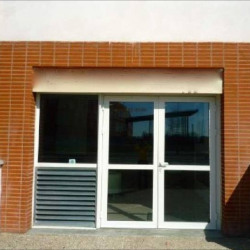 Vente Local commercial Tournefeuille (31170)