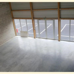 Location Local commercial Rambouillet 200 m²