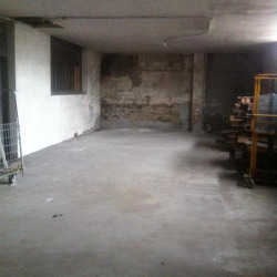 Location Local commercial Maisons-Alfort 650 m²