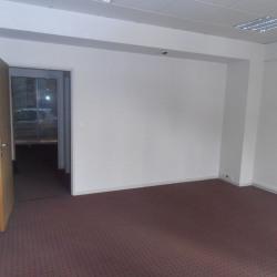 Location Bureau Montauban 49 m²