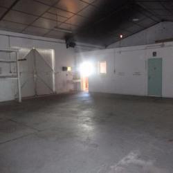 Location Local d'activités Feytiat 300 m²