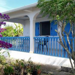vente Maison / Villa 4 pièces Saint Leu