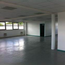 Location Bureau Nevers 150 m²